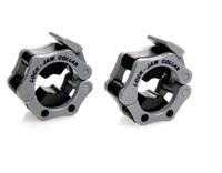 HAMPTON Lock-Jam LJC-1 25 мм (2 шт)